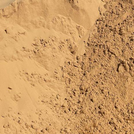 Gold Pool Mason Play Sand