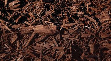 Bulk Mulch Landscaping