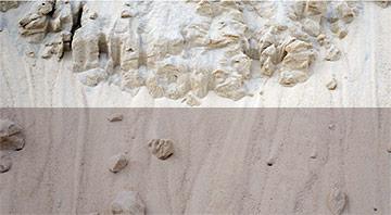 Bulk Sand Landscaping