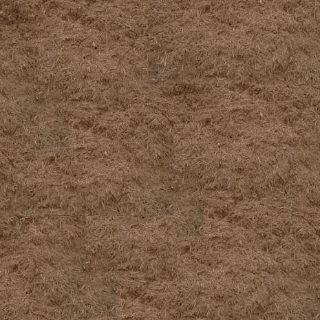 mulch bark