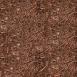 mulch double ground hardwood
