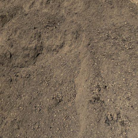 R&R Mix Soil