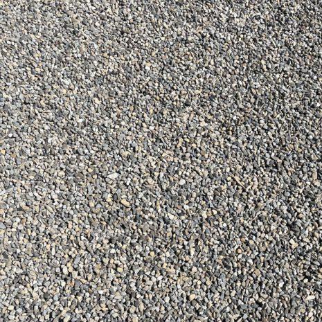 """Delaware River Stone 3/8"""""""